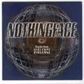 Usuário: Nothingface