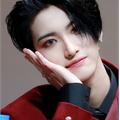 Usuário: SeongKook