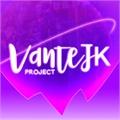 Usuário: VanteJKProject