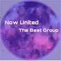 Usuário: nuthebestgroup