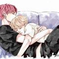 Usuário: _Army-Jikooka_