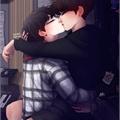 Usuário: yoonkook22
