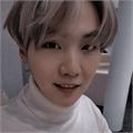 Usuário: _YoongiGalaxy