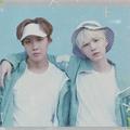 Usuário: _Yoonseok_BTS