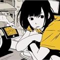 Usuário: ichigofushimi
