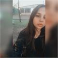 Usuário: Ana_somer0