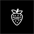 Usuário: berryberrydsg