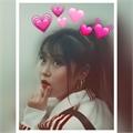 Usuário: _Heyoon_