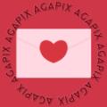 Usuário: agapix