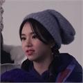 Usuário: DudinhaMiChaeng