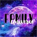 Usuário: Family_Universe