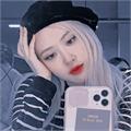 Usuário: Kim_Myouiii