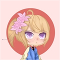 Usuário: Chocolat_Madu