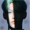 Usuário: Hwang_LiLix