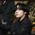 Usuário: Jeon_taeseok