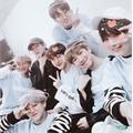 Usuário: ParkYe-jin15