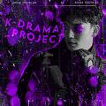 Usuário: K-Drama_Project