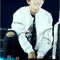 Usuário: Kelly_Tae