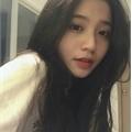 Usuário: KimSuGi