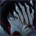 Usuário: Lilith_S2_