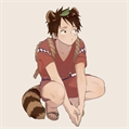 Usuário: LuffyUkezinho