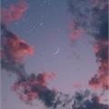 Usuário: moon_sun_alves