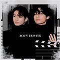 Usuário: MoviesTK