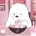 Usuário: Cookie--Chan