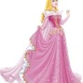 Usuário: Princesa_aurora