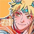 Usuário: Projeto_Naruto