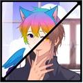 Usuário: Rain-Issei50