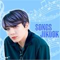 Usuário: SongsJikook