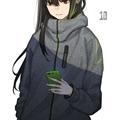 Usuário: ElennaJ8
