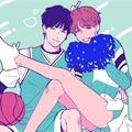 Usuário: Taeyoonseok03