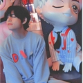 Usuário: ARMY_kim-taehyung