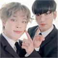 Usuário: Thammy_jikook