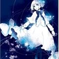 Usuário: LittleOtaku-San