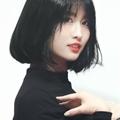 Usuário: TaeKook-Momo