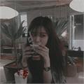 Usuário: YoonminShotKim
