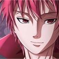 Usuário: YukaEXO4446