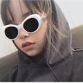Usuário: _bii4h