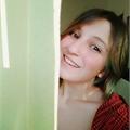 Usuário: Alexiakod_45