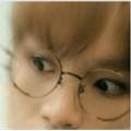 Usuário: armys_linda