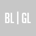 Usuário: BLGL_PJCT