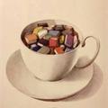 Usuário: Bookcoffee