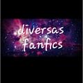 Usuário: diversas_fanfic