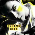 Usuário: DreamsCity