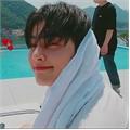 Usuário: Park_GaEul