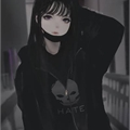 Usuário: Dark_Haru