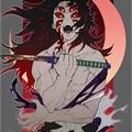 Usuário: kokushibouMichikatsu12